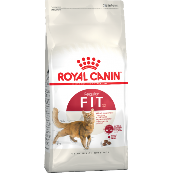 Корм royal canin дешевле