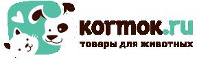 КормОк.Ру